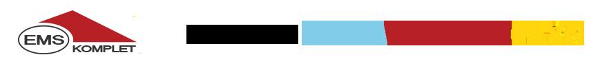 emskomplet Logo